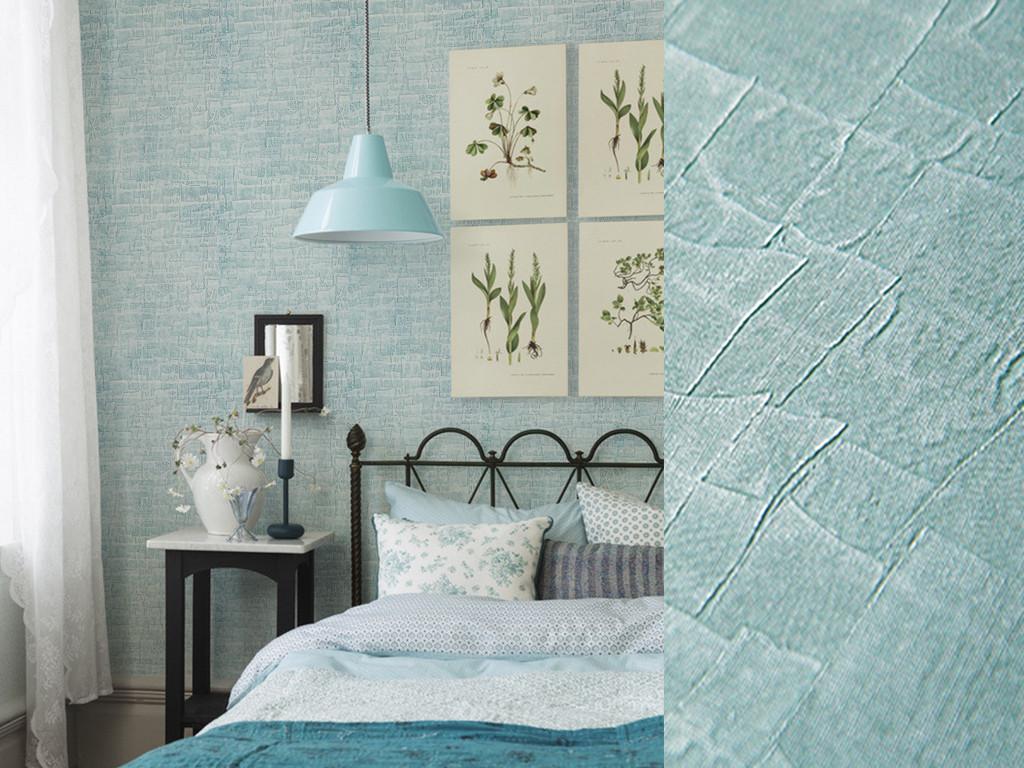 维思戴克壁纸 墙纸 美式欧式现代简约