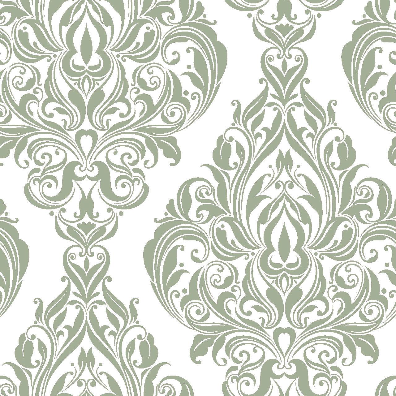 沃土硅藻泥—欧式花系列【图片 价格 规格 评价】-版